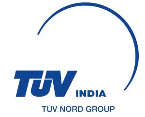 TUV INDIA