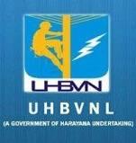 UHBVNL